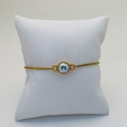 Bracelet chaînette...