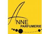 Parfumerie Anne