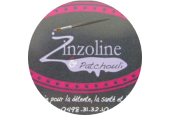 Zinzoline & Patchouli