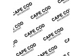 Cape Cod sprl