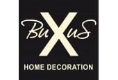 Buxus décoration
